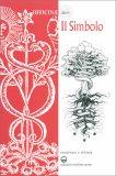 Il Simbolo - Esoterismo e Alchimia — Libro