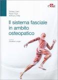 Il Sistema Fasciale in Ambito Osteopatico - Libro