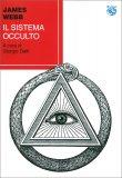 Il Sistema Occulto — Libro