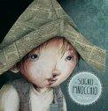 Il Sogno di Pinocchio  - Libro