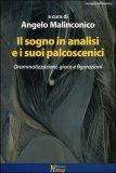 IL SOGNO IN ANALISI E I SUOI PALCOSCENICI Drammatizzazioni, gioco e figurazioni di Angelo Malinconico