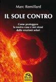 eBook - Il Sole Contro - Pdf