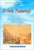 Il Sole Naturale - Libro