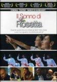 Il Sonno di Rosetta
