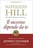 Il Successo Dipende da Te — Libro