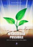 Il Successo Possibile  - Libro
