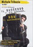 Il Successo ti sta Cercando - Non ti Nascondere! - 4 CD