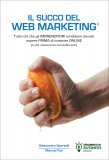 Il Succo del Web Marketing - Libro