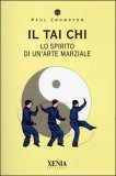 Il Tai Chi — Libro