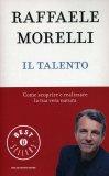 Il Talento  - Libro