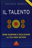 Il Talento