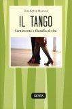 Il Tango  - Libro
