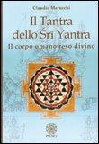 Il Tantra dello Sri Yantra