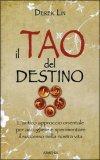 Il Tao del Destino — Libro