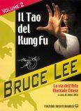 Il Tao del Kung Fu - Vol. 2  - Libro