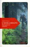 Il Tao della Bicicletta  - Libro