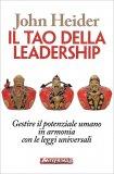 Il Tao della Leadership - Libro