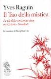 Il Tao della Mistica  - Libro