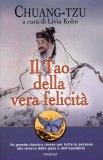 Il Tao della Vera Felicità  - Libro