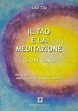Il Tao e la Meditazione - Libro