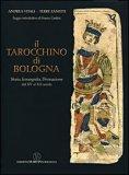Il Tarocchino di Bologna  - Libro