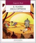 Il Teatro degli Oppressi — Libro