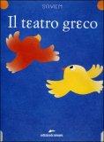 Il Teatro Greco — Libro