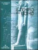 Il Tempio dell'Uomo Vol.1-2