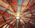 Il Tempio della Grande Contemplazione - Il Gönpa di Merigar — Libro