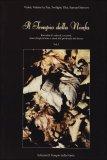 Il Tempio della Ninfa - Vol. I  - Libro