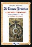 Il Tempio Ermetico