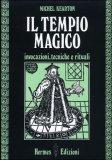 Il Tempio Magico