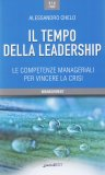 Il Tempo della Leadership - Libro