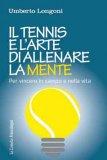 Il Tennis e l'Arte di Allenare la Mente — Libro