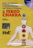 Il Terzo Chakra - CD Audio — Audiolibro CD Mp3