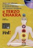 Il Terzo Chakra - CD Audio