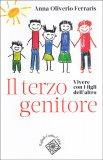 Il Terzo Genitore - Libro