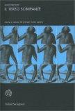 Il Terzo Scimpanzé - Libro