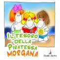 Il Tesoro della Piratessa Morgana - Download MP3