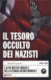 Il Tesoro Occulto dei Nazisti — Libro