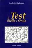 Il Test Stelle e Onde  - Libro