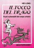 Il Tocco del Drago  — Libro