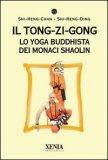 Il Tong-zi-gong — Libro