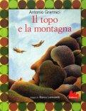 Il Topo e la Montagna — Libro