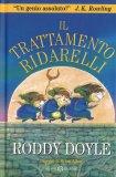 Il Trattamento Ridarelli - Libro