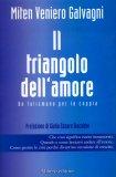 Il Triangolo dell'Amore  - Libro