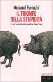 Il Trionfo della Stupidità — Libro