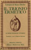 Il Trionfo Ermetico  - Libro