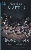 Il Trono di Spade - L'ombra della Profezia - 9