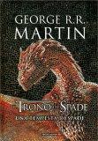 Il Trono di Spade - Volume III - Una Tempesta di Spade — Libro